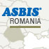 ASBIS Romania Expands In-Country Operations