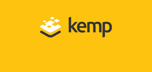 ASBIS and Kemp Technologies team up on the application delivery solutions to supply their customers with an always-on application experience