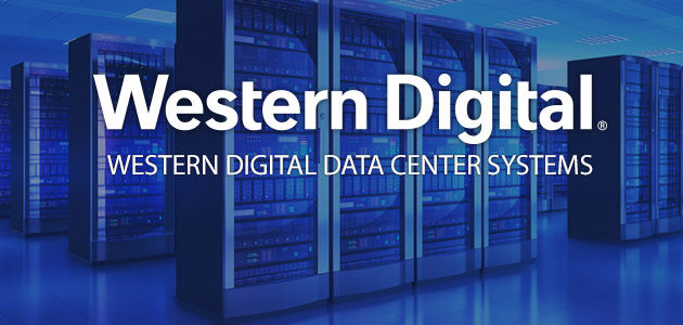 Western Digital's acquisition and Integration of Tegile Systems into the broader Data Centre Systems portfolio