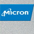 ASBIS ties up contract with Micron